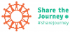 Caritas Asia Share the Journey