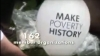 What is Caritas?