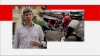 Caritas Emergency